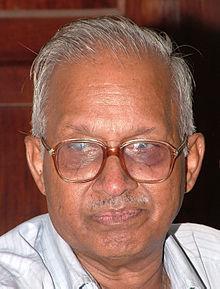 220px-Mpparameswaran