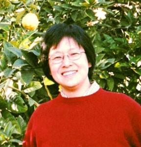 Lau-Kin-Chi-photo-1