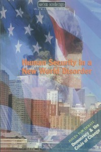 asian exchange human security in a new world disorder-page-001