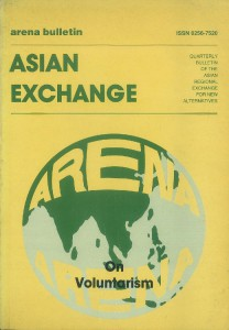 asian exchange on voluntarism-page-001