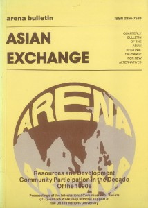 asian exchange resources and development-page-001