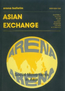 asian exchange social movements in asia-page-001