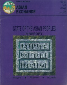 asian exchange state of the asian people-page-001